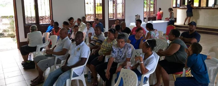 patient-participation-forum-beau-vallon.jpg
