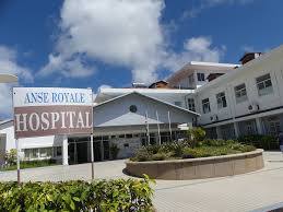 This image has an empty alt attribute; its file name is anse-royale-hospital.jpg